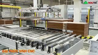 Tổng Hợp các Loại MÁY GẮP VÁN TỰ ĐỘNG được sử dụng nhiều nhất trên thị trường Việt Nam