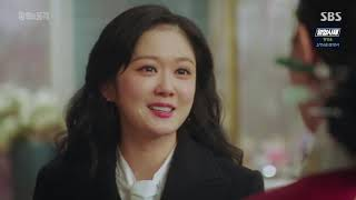 The Last Empress Eps 45_46 English Subtitle And Indonesia Subtitle