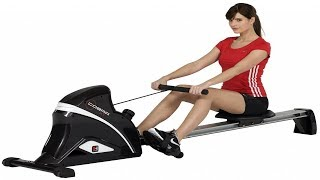 6 Best Exercise Machines for Home to Buy on Amazon