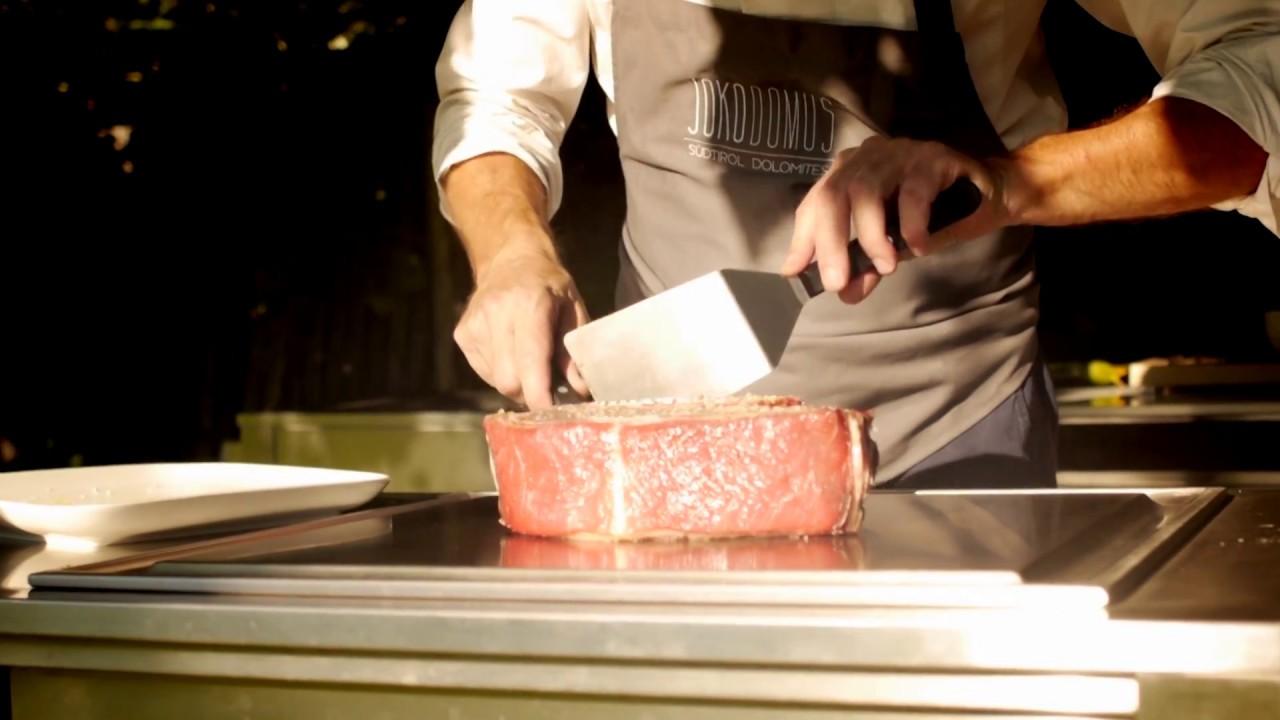Outdoor Küchengeräte : Küchengeräte jetzt bis zu rabatt westwing