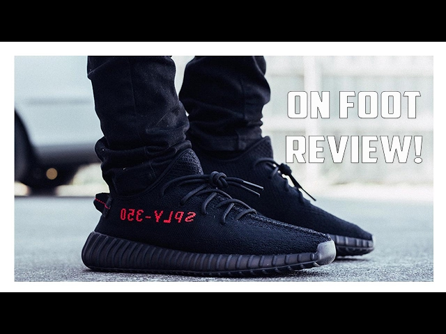 58e7476ebea Adidas Yeezy 350 Boost v2 - All 8 Colors for Men & Women [Buyer's ...