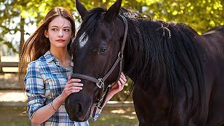 BLACK BEAUTY Movie Trailer (2020) Horse, Disney