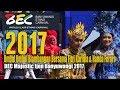 Download Video Umbul Umbul Blambangan Bersama Fitri Karlina & Nanda Feraro di BEC Majestic Ijen Banyuwangi 2017