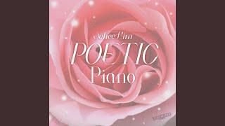 Davidsbundlertanze, Op. 6: No. 14. Zart und singend