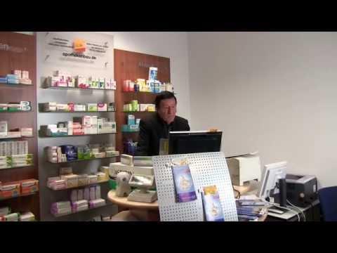 Viktoza Medikament für Diabetes