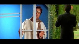 """Mujhse Bichhad Ke Khush Rehte Ho"" Full Video Song"