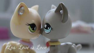 Lps: Love is Love | Short Film