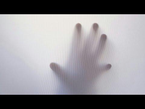 Таро белой и черной магии маг