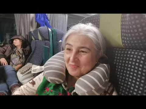 Caut divorțate fete din Sibiu
