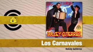 Video Los Carnavales (Audio) de Dolcey Gutierrez