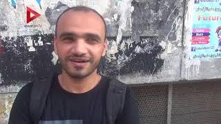 سألنا الزملكاوية عن أسماء اللاعبين الجدد ..  والرد مفاجأة