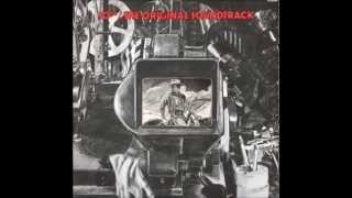 The Second Sitting For The Last Supper  - 10cc