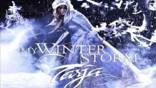 Tarja Turunen - My Little Phoenix (Instrumental)