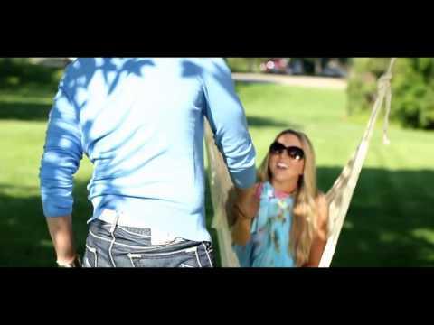 Jolanda - Outta My Dreams [Official Music Video]