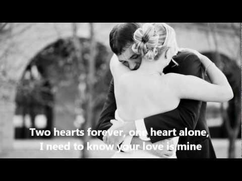 Música 2 Hearts