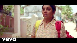 Gaaye Jaa - Brothers | Akshay Kumar | Sidharth Malhotra
