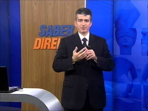 Direito Empresarial – Prof. Giulliano Rodrigo (aula 2)
