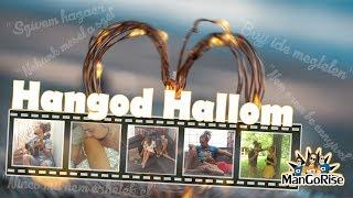 Mangorise Hangod Hallom 2019