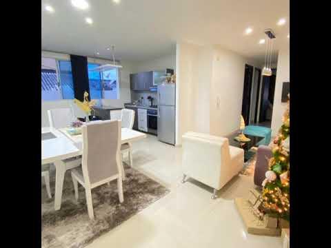 Apartamentos, Venta, Barranquilla - $290.000.000