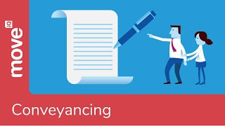 Conveyancing Process | What You Need To Know (UK)