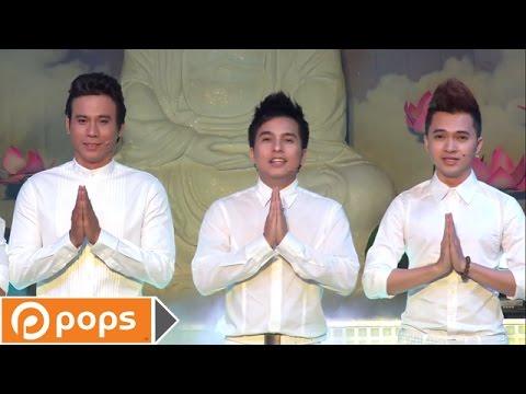 Lạy Phật Quan Âm