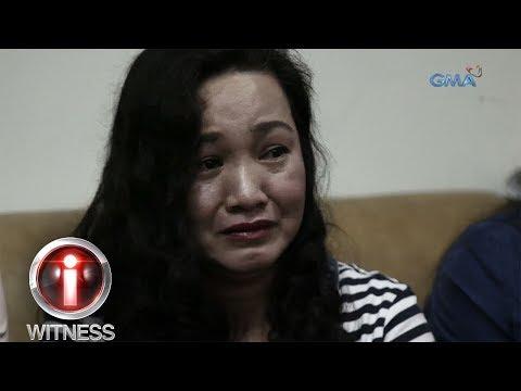 Novocain kapag kuko halamang-singaw ng mga review ng mga doktor