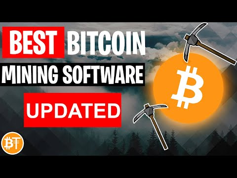 mp4 Cryptocurrency Mining Software, download Cryptocurrency Mining Software video klip Cryptocurrency Mining Software