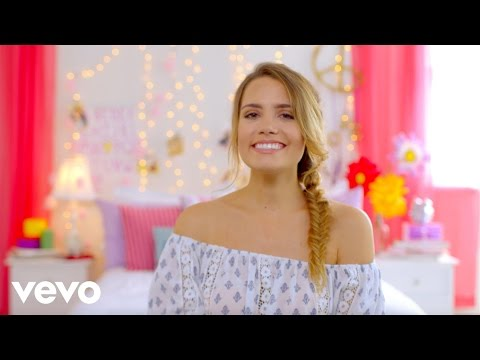 The Weeknd - The Hills – Year In Vevo (Tess Christine)