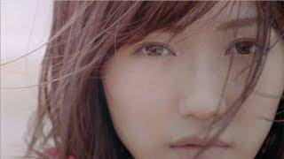 【MV full】11月のアンクレット / AKB48[公式]
