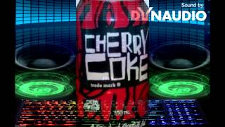 Cherry Coke-Cherokee (Extra BASS Remix)