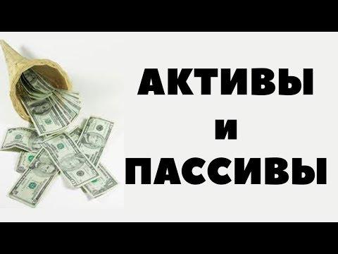 Казахстан богатый регион