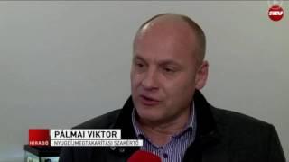 Havi 20.000 Ft-ot tesz félre egy átlagos magyar nyugdíjcélra