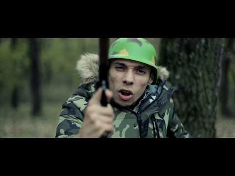 Edy Talent & Mc Masu – Caprioare pe doua picioare Video