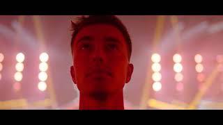 Headhunterz   Takin It Back (Official Video)
