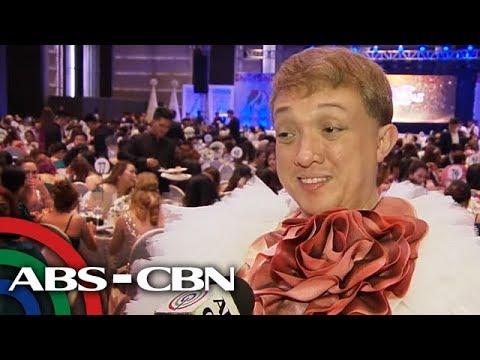 'Bb. Pilipinas pa rin ang pinakaprestihiyosong pageant sa bansa' | TV Patrol
