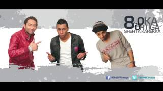 تحميل اغاني اغنية : مولد الدسوقى غناء:اوكا واورتيجا وشحته كاريكا ال8% MP3