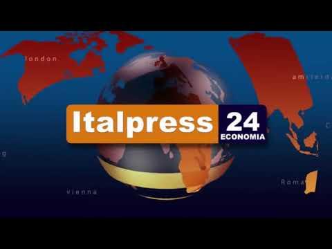 TG ECONOMIA ITALPRESS MARTEDI' 10 SETTEMBRE 2019