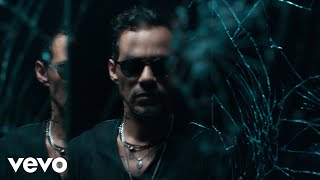 Marc Anthony   Lo Que Te Di (Official Video)