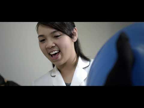 臺中榮總高齡醫學中心提供跨科別之團隊整合式醫療服務建立以病人為中心、單一窗口的整合性照護