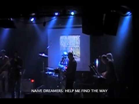 NAIVE DREAMERS LIVE 2011-desktop.m4v