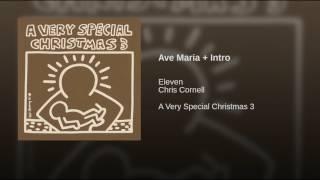 Ave Maria + Intro