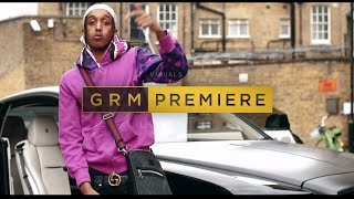 GeeYou   Slide Thru [Music Video] | GRM Daily