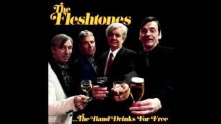 "The Fleshtones - ""Respect Our Love"" (Official Audio)"