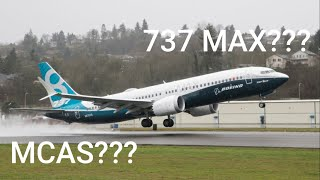 Boeing 737 MAX will have Returned to Fly - Pradita News