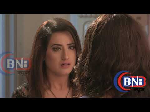 Ishq Mein Marjawan 18th July 2018  Update Arohi Is Pregnant twist drama making scene