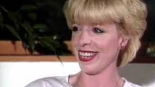 "DECOUPAGE! Episode 5. Part 3 of 4: ""Julee Cruise"""