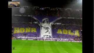 Juanito (Juan Gómez González) - The legend of Real Madrid