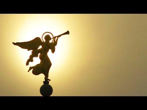 Герой меча и магии 6 герои некрополиса