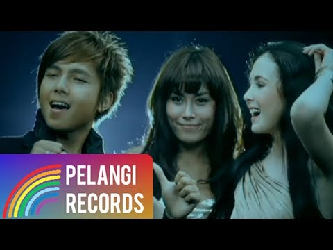 Melayu - DRAGON BAND - Gayaku Ga Ngampung Official Video Clip HD Mp3