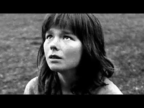 QUAND NOUS ÉTIONS SORCIÈRES Bande Annonce (2019) Björk, Fantastique